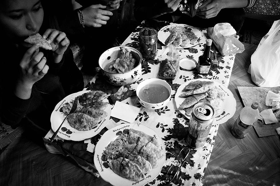 mongolia_jedzenie